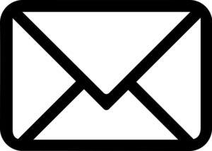 contact envelop